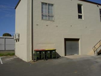 Shed/315-323 Summer Street Orange NSW 2800 - Image 2