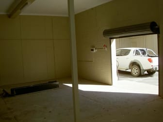 Shed/315-323 Summer Street Orange NSW 2800 - Image 3