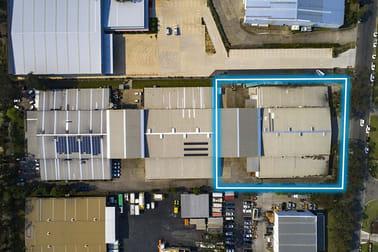 Unit 1, 6 Hereford Street Berkeley Vale NSW 2261 - Image 2