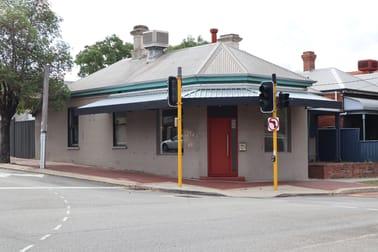 167 Fitzgerald Street West Perth WA 6005 - Image 1