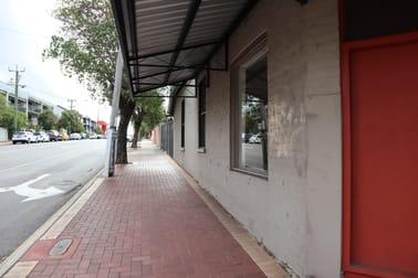 167 Fitzgerald Street West Perth WA 6005 - Image 3