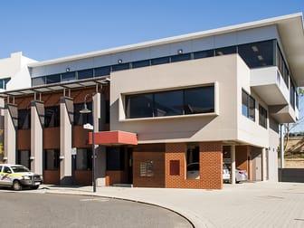 1,2,7/7 Tully Road East Perth WA 6004 - Image 1