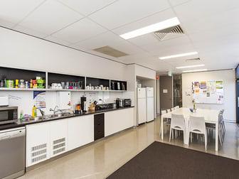 1,2,7/7 Tully Road East Perth WA 6004 - Image 3