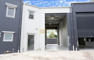 22 Anzac Street Greenacre NSW 2190 - Image 2