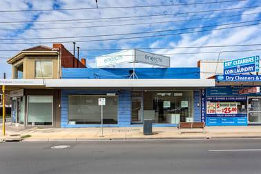 368-370 South Road Moorabbin VIC 3189 - Image 1