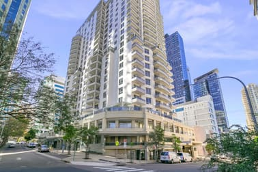Suite 224/1 Katherine Street Chatswood NSW 2067 - Image 1
