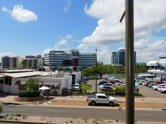 209 Flinders Street Townsville City QLD 4810 - Image 2