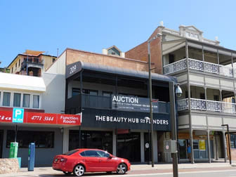 209 Flinders Street Townsville City QLD 4810 - Image 1