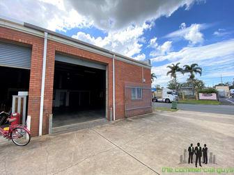 1/13-15 Storie St Clontarf QLD 4019 - Image 2