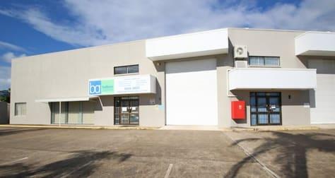 2/15 Parramatta Road Underwood QLD 4119 - Image 1