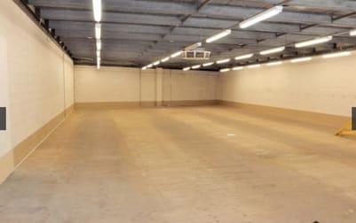 2/15 Parramatta Road Underwood QLD 4119 - Image 2