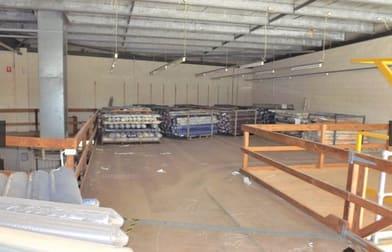 2/15 Parramatta Road Underwood QLD 4119 - Image 3