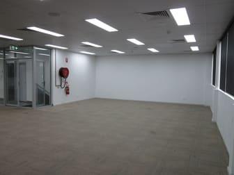 2/21 Argyle Street Parramatta NSW 2150 - Image 2