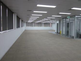 2/21 Argyle Street Parramatta NSW 2150 - Image 3