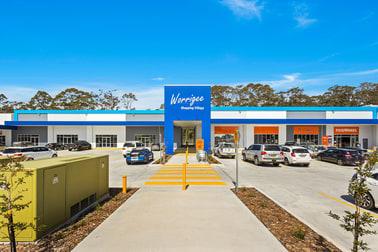 Shop 14 / Isa Road Worrigee NSW 2540 - Image 1