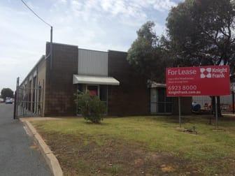 Unit 1/12 Saxon Street Wagga Wagga NSW 2650 - Image 1