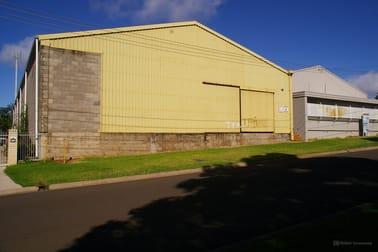 10 Makepeace Street North Toowoomba QLD 4350 - Image 1