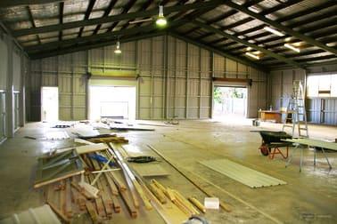 10 Makepeace Street North Toowoomba QLD 4350 - Image 2
