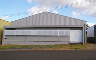 10 Makepeace Street North Toowoomba QLD 4350 - Image 3