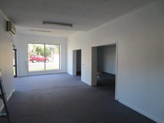 Kogarah NSW 2217 - Image 3