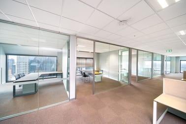 Part Level 38, 55 Collins Street Melbourne VIC 3000 - Image 3