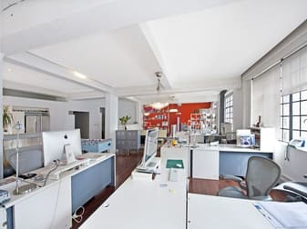 Level/46-54 Foster St Surry Hills NSW 2010 - Image 3