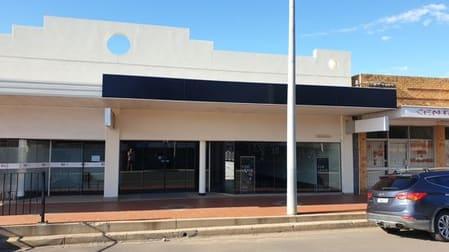 2/202 Bridge Street Tamworth NSW 2340 - Image 1
