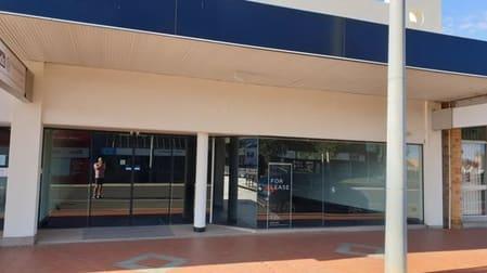 2/202 Bridge Street Tamworth NSW 2340 - Image 2