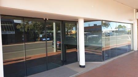 2/202 Bridge Street Tamworth NSW 2340 - Image 3