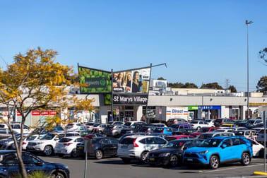 10 Charles Hackett Drive St Marys NSW 2760 - Image 1