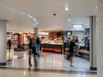 St Andrews House - Retail Arcade 464-480 Kent Street Sydney NSW 2000 - Image 2