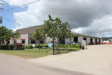 15-19 Toll Street Mount St John QLD 4818 - Image 1