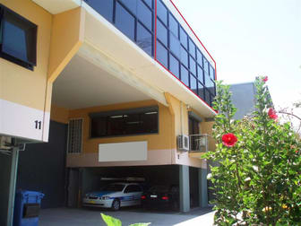 Unit 12/16-18 Northumberland Road Caringbah NSW 2229 - Image 1