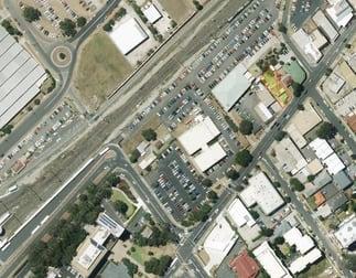 53 Queen St Campbelltown NSW 2560 - Image 2