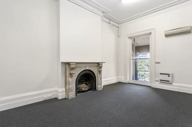 408 Albert Street East Melbourne VIC 3002 - Image 1