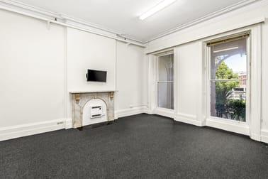 408 Albert Street East Melbourne VIC 3002 - Image 3