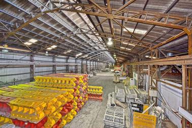 24 Belmore Road Punchbowl NSW 2460 - Image 1