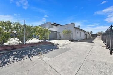 24 Belmore Road Punchbowl NSW 2460 - Image 2