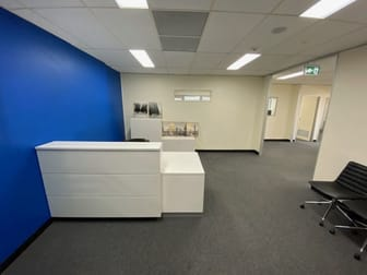 269 Wickham Street Fortitude Valley QLD 4006 - Image 3