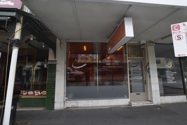 133 Sydney  Road Coburg VIC 3058 - Image 1