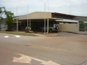 52 Coonawarra Road Winnellie NT 0820 - Image 1