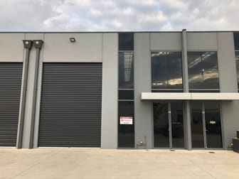 21 Tesmar Circuit Chirnside Park VIC 3116 - Image 1
