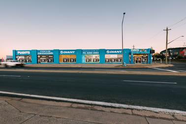 74 Newcastle Street Fyshwick ACT 2609 - Image 1