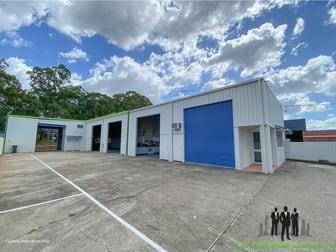 2/32 Ferrier Rd Narangba QLD 4504 - Image 1