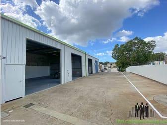 2/32 Ferrier Rd Narangba QLD 4504 - Image 2