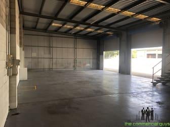 2/32 Ferrier Rd Narangba QLD 4504 - Image 3