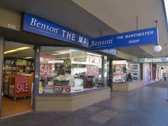 53a King Street Newtown NSW 2042 - Image 1
