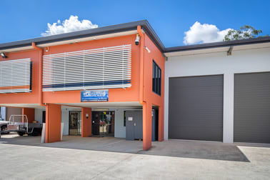Unit 2/2-12 Knobel Court Shailer Park QLD 4128 - Image 1