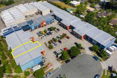 Unit 2/2-12 Knobel Court Shailer Park QLD 4128 - Image 2