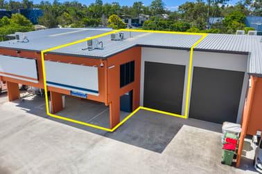Unit 2/2-12 Knobel Court Shailer Park QLD 4128 - Image 3